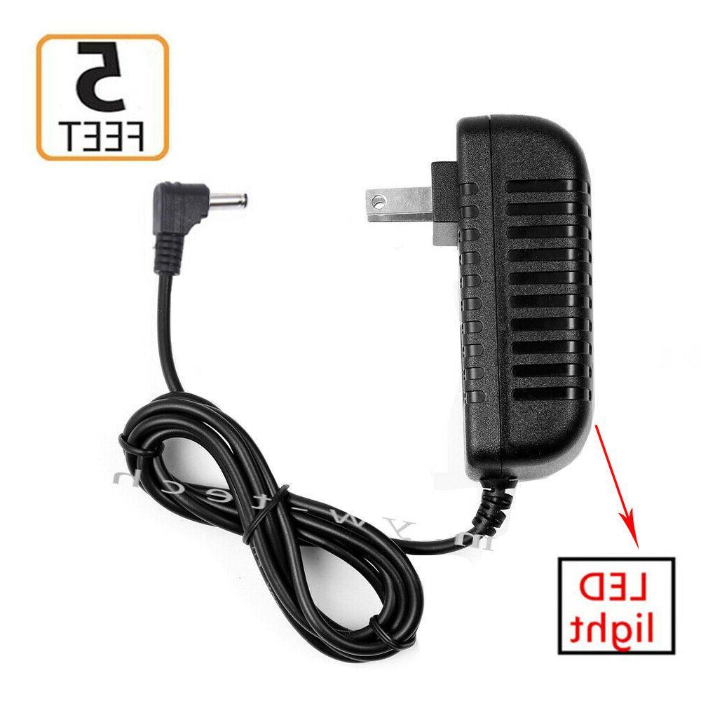 12V adapter for BP-DL700 700 AMP starter