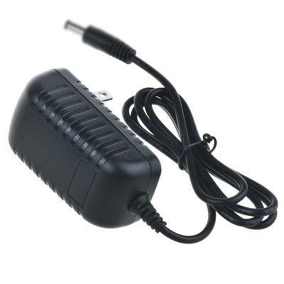 AC/DC Starter Portable Power Station 600 300 Amps Battery