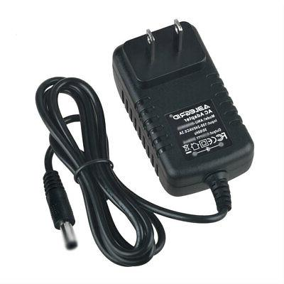 ac power adapter charger for rfd4902 rockford
