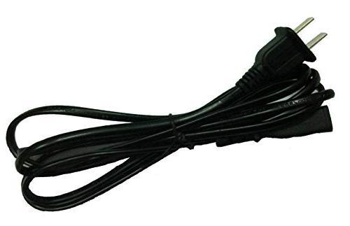 ac power charging cord socket