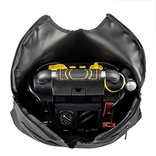 Bag for Stanley J5C09 1000 / Instant Air Compressor