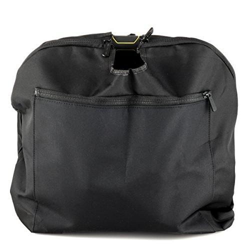Bag Cover for J5C09 Battery Jump 1000 / J7CS Peak/350 Instant Amps, 120 Air