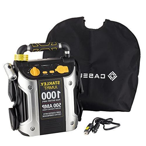 Bag for 1000 Peak/500 / Air