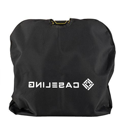 bag cover for stanley j5c09 battery jump