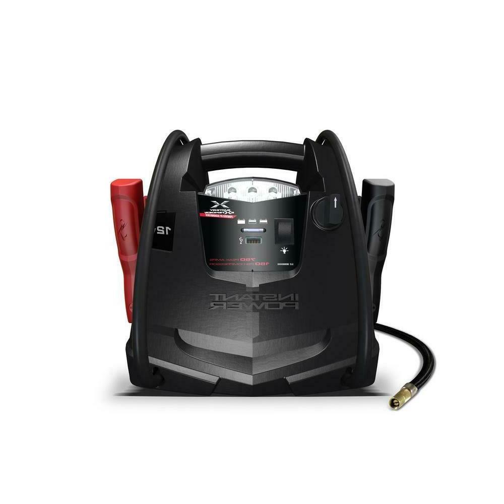 battery extender be01254 battery jump starter brand