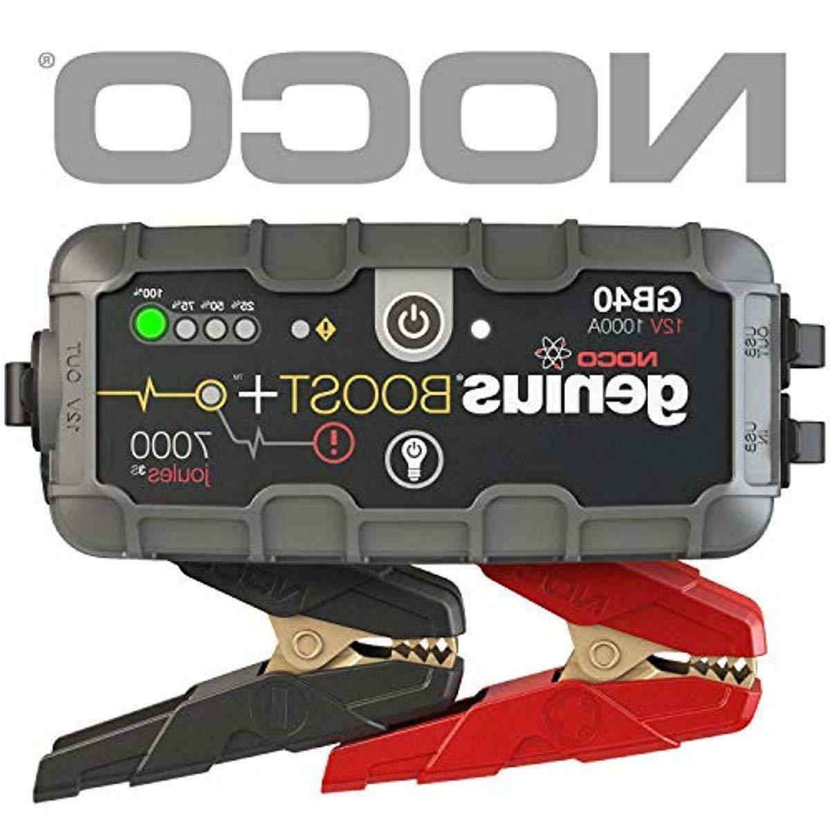 boost plus gb40 1000 amp 12v ultrasafe