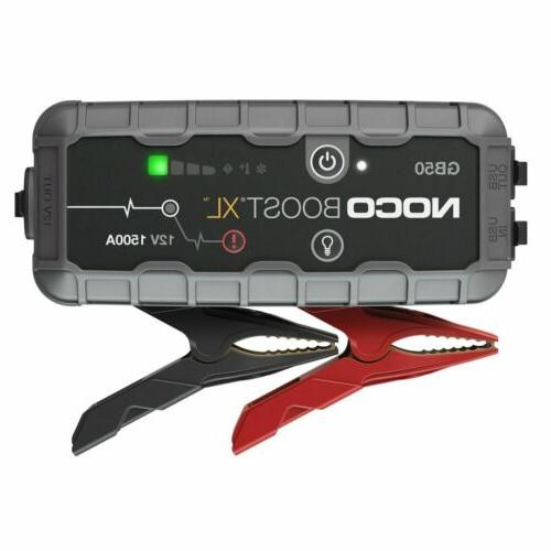boost xl 12v 1500 amp lithium ion