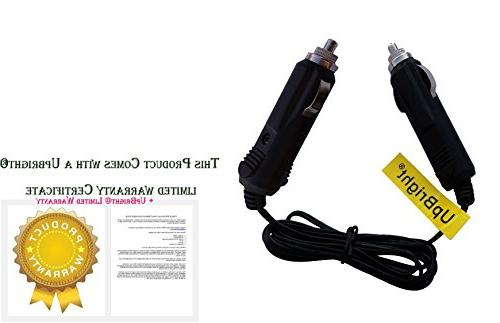 car dc charging cable truck