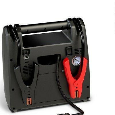 FAST 12V charger adapter 950 starter