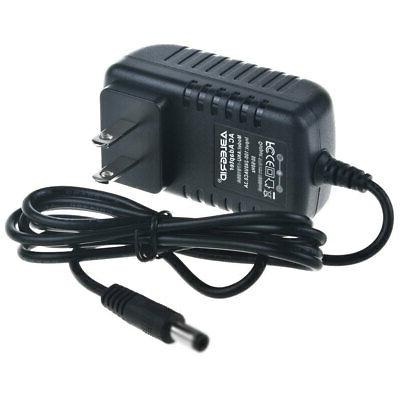 generic ac adapter