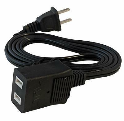 JNC660 JNCAIR Jump Cable