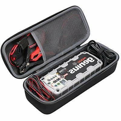 jump starters case compatible with noco genius