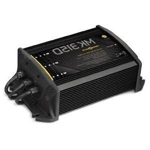 minnkota mk 315d board battery
