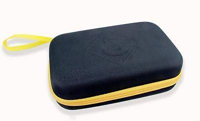 multi purpose hard shell eva carrying case