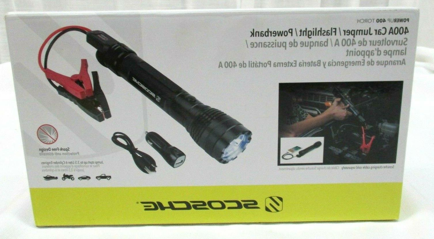 pbjf400 powerup 400 torch portable 1 000