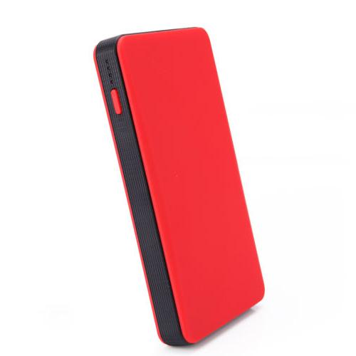 Portable 20000mAh Starter Engine Booster Power Bank