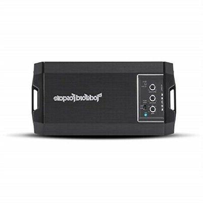 power t500x1br mono subwoofer amplifier