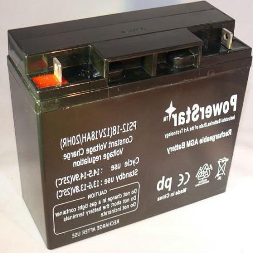 ps12 portable power jump start
