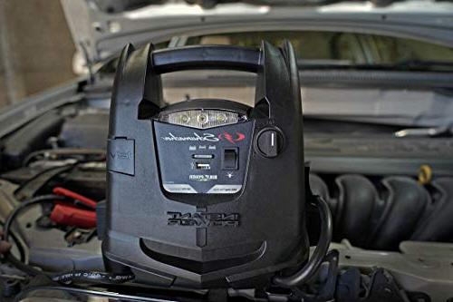 Schumacher SJ1330