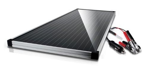 sp 1500 solar battery charger