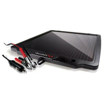 sp 400 solar battery charger