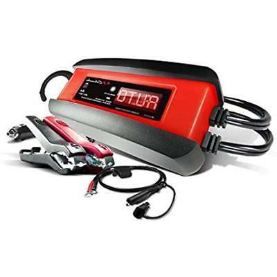 sp1297 3a 6v 12v doe automatic battery