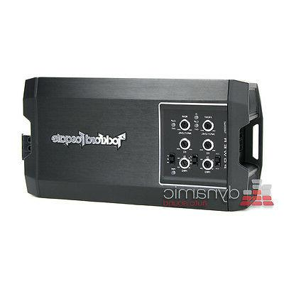 t400x4ad power series amplifier