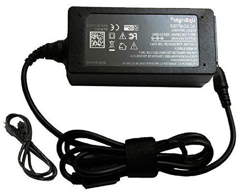 upbright new global 12v adapter noco genius boost pro gb150