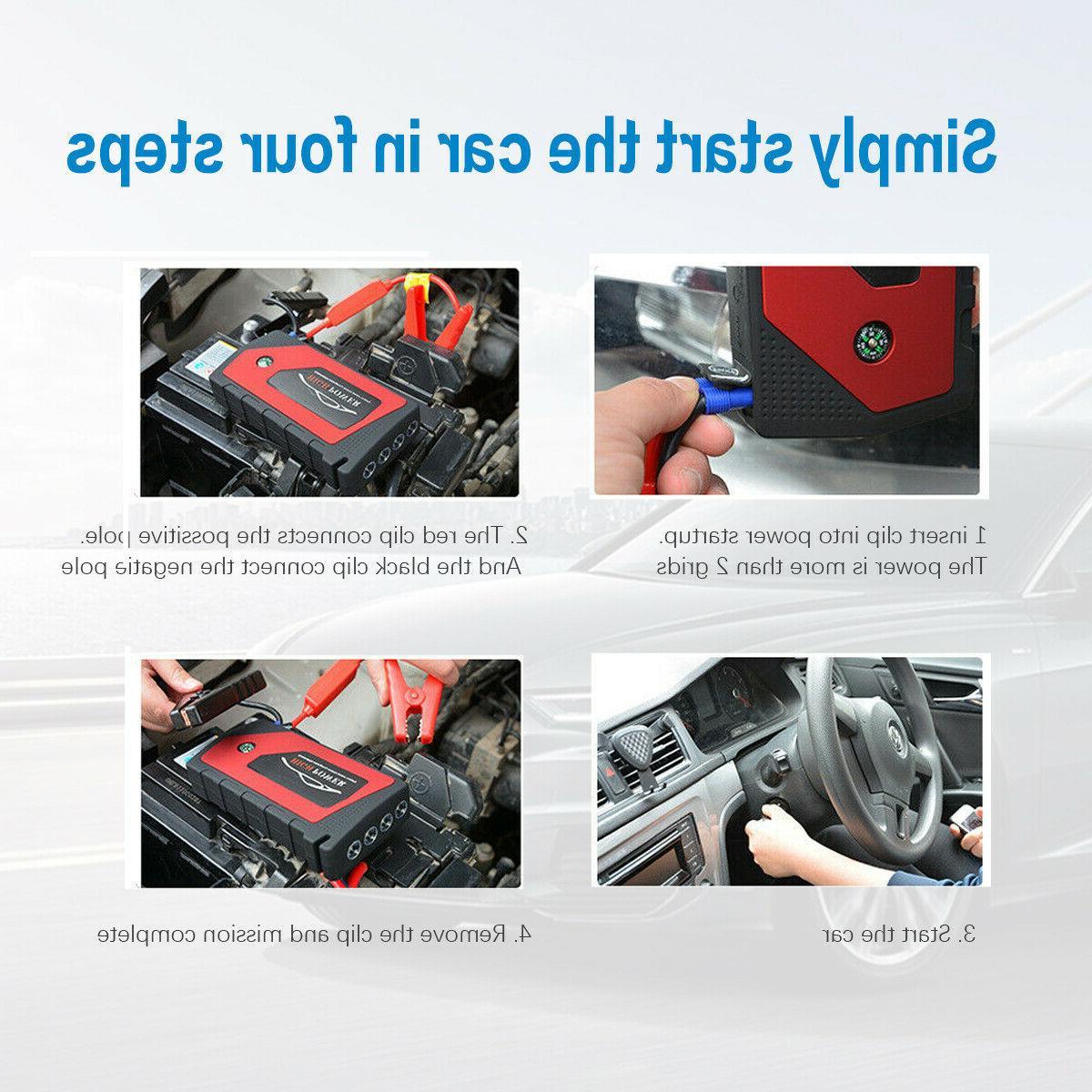 GPS Car Dash Recorder Dual Night G-Sensor
