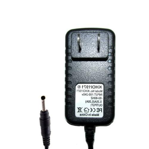 wall charger adapter cable cord