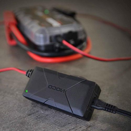 NOCO Power Adapter