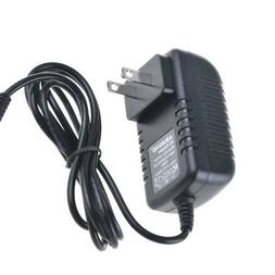 Mains Charger AC Adapter for Peak 450 Amp Jump Starter Porta