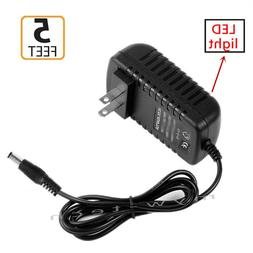 AC Adapter For Peak Stanley Fatmax 700 peak 350 AMP J7CS Jum