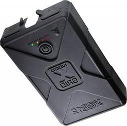 NOCO XGrid 44Wh Rugged USB Battery Pack XGB12