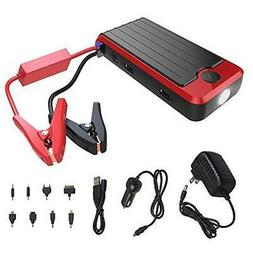 PowerAll 400 Amp All-In-One Link Depot Battery Jump Starter