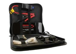 Rockford 4902 Pocket Power XD Mini Jump Starter New