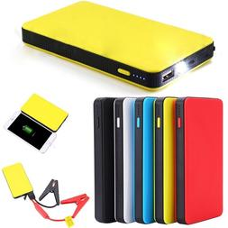 Kingslims <font><b>Portable</b></font> Mini Slim 20000mAh Ca