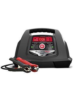 Schumacher SC1281 2/6/30/100A 6/12V Fully Automatic Battery