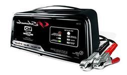 Schumacher SC1305 6/2/10/50A 12V Fully Automatic Battery Cha