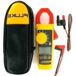 Fluke 325 320 Series True RMS Clamp Meter