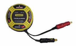 simple start automotive jump starter booster charge