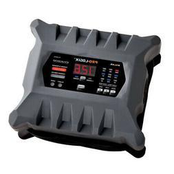 Clore Automotive SIPL2310 10-6-2 Amp 6-12V Intelligent Batte