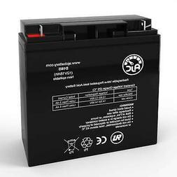 Stanley STA-J45C09 Stanley 450 Jump Starter with Compressor
