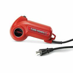 Troy-Bilt 49M2027P966 Corded Trimmer JumpStart