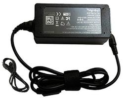 UpBright NEW Global 12V AC / DC Adapter For NOCO Genius Boos