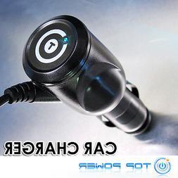 for Wagan 2354 2412 el2454 2509 Power Dome 400 EX LT NX Jump