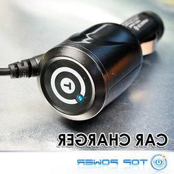 for Wagan EL2464 EL2454 400A 400W 600A 200W 300A Jump Starte