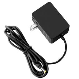 WALL Charger AC adapter for BP-DL700 DURALAST 700 AMP PEAK b