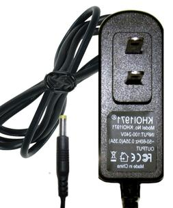 WALL Charger AC adapter for Matco Tools Versapower MINI car