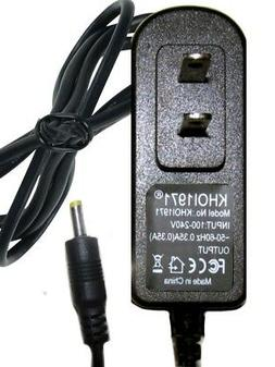 WALL Charger AC power adapter for DJS60 DBPOWER 500A Peak ca